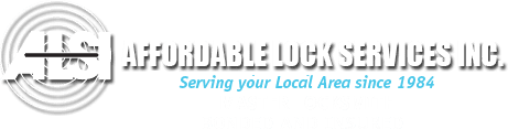 Affordable Lock Services Inc.